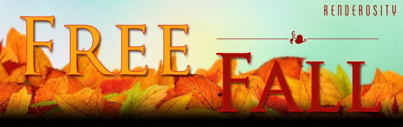 Free_Fall_Header