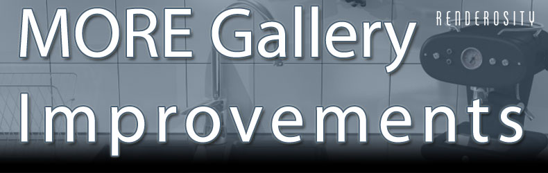 More_Gallery_Improvements