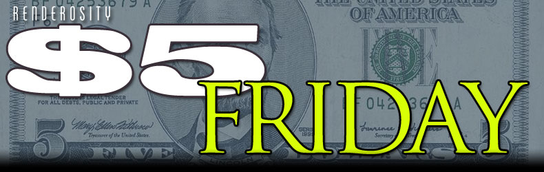 five_dollar_friday_header