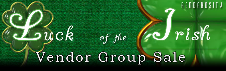 Vendor_Group_Sale_Header