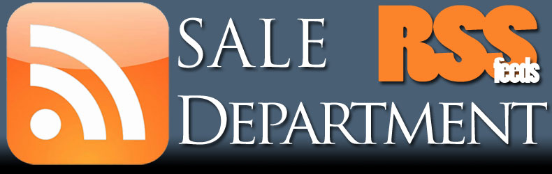 Sale_Department_RSS_Header
