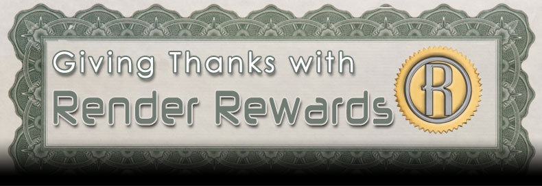 Render_Rewards_Header