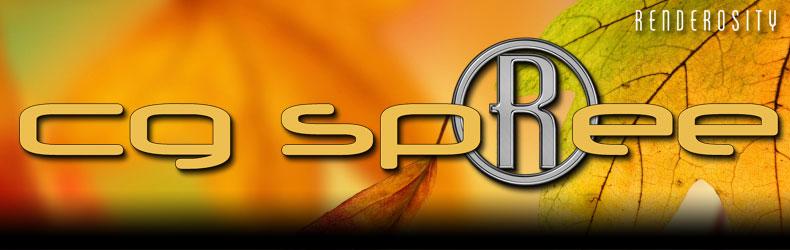 CGSPree_Header_November