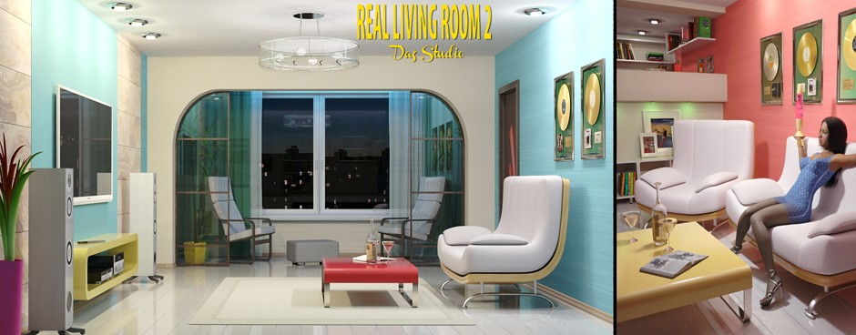 Living Room Community Art Studio Frequently Asked Questions The Top 10 Most About Livingroom
