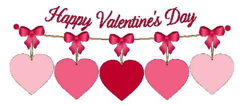 1Anlage-Valentine-Hearts.png
