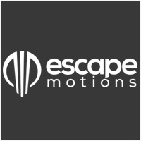 Escape Motions