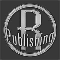 RPublishing