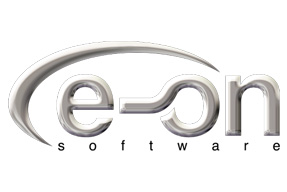 e-onsoftware