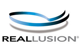 reallusion