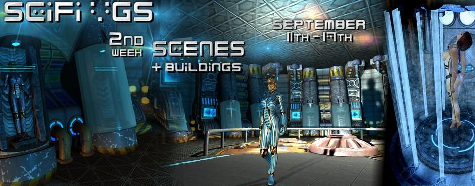 scifi-VGS-Scenes