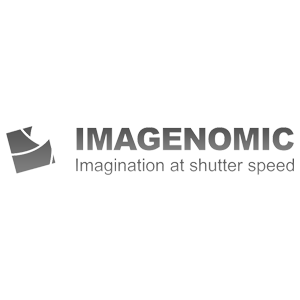 Imagenomic