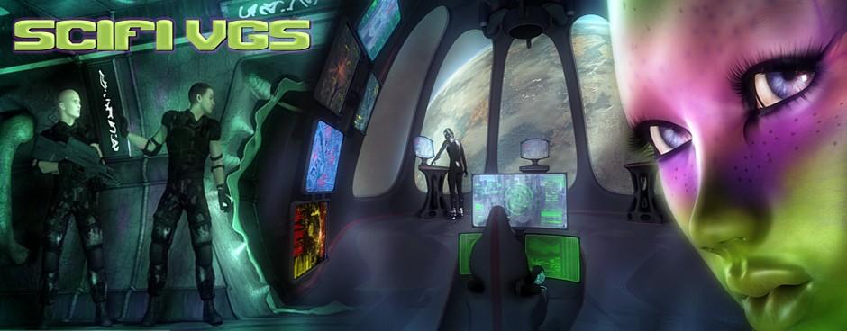 scifi-VGS