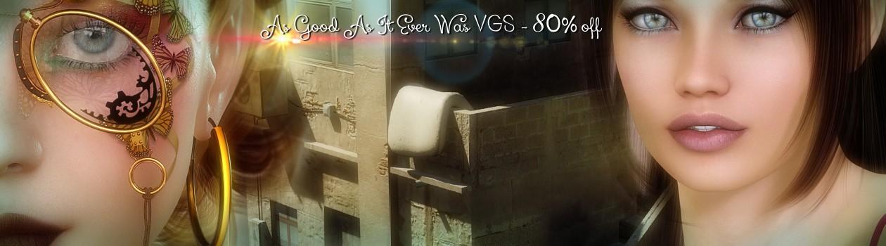 VGS 80%