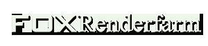 Fox Renderfarm
