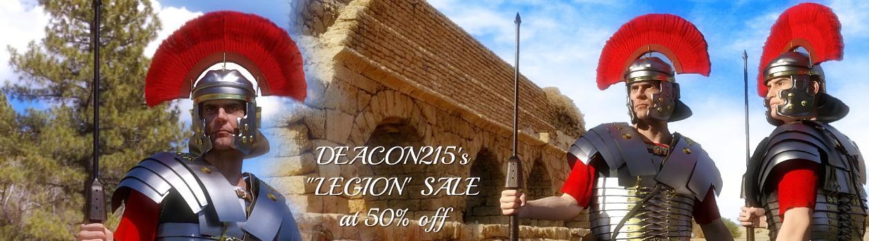 Deacon215