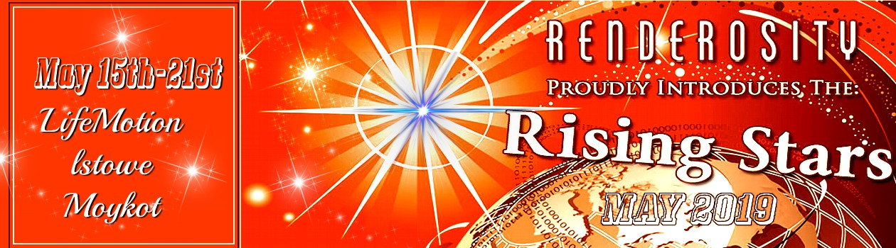 RisingStars Week-3