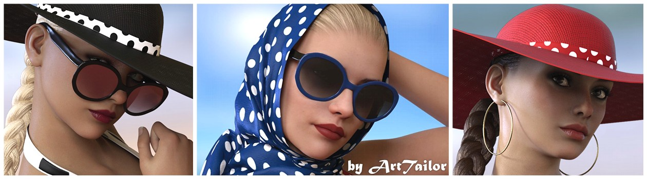 ArtTailor