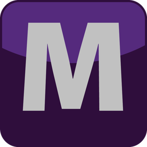 Mariner Software Inc