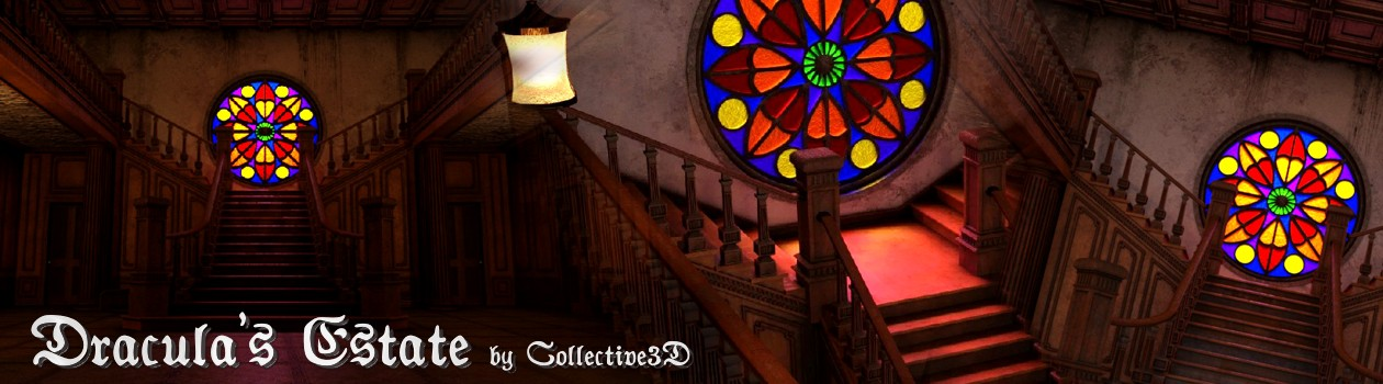 Collective3D
