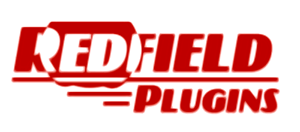 Redfield Plugins