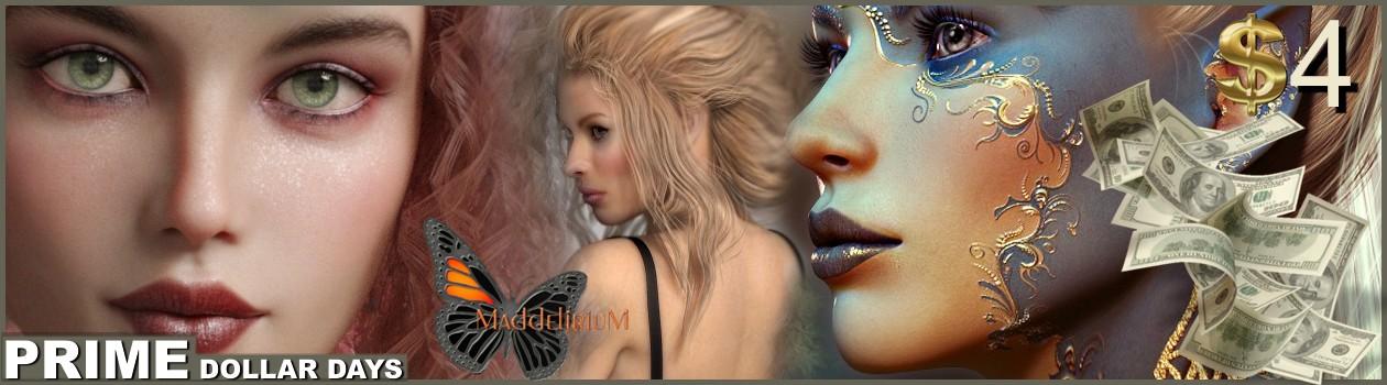 DollarDays-Sept22-Maddelirium
