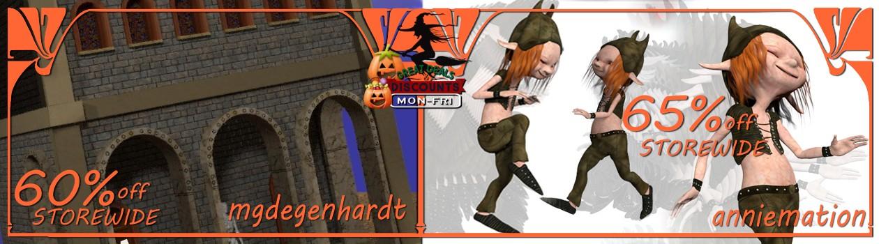 anniemation-mgdegenhardt