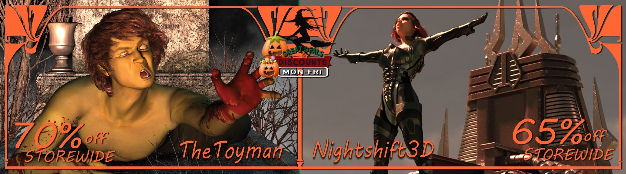 WeekdayDeals-Nightshift3D-TheToyman