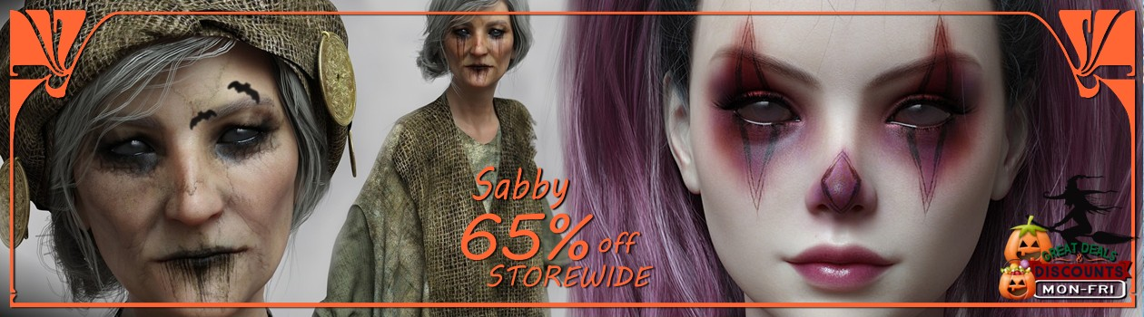 WeekdayDeals-Sabby