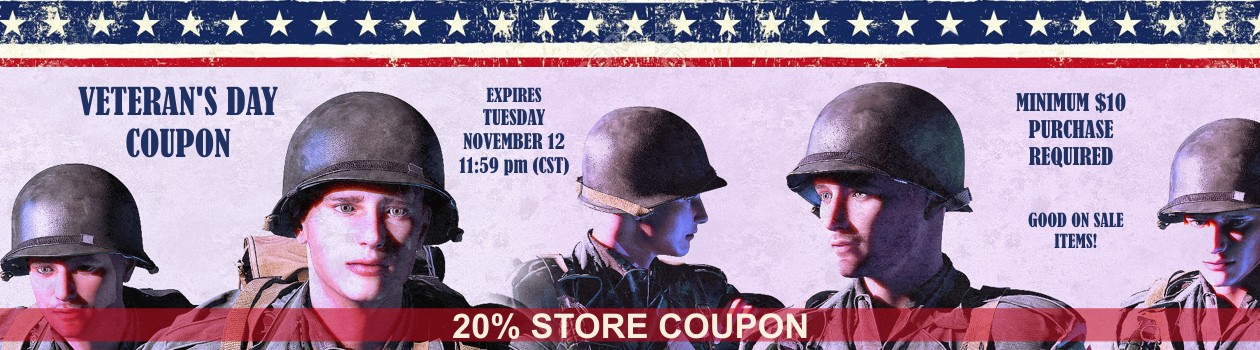 COUPON-20OFF