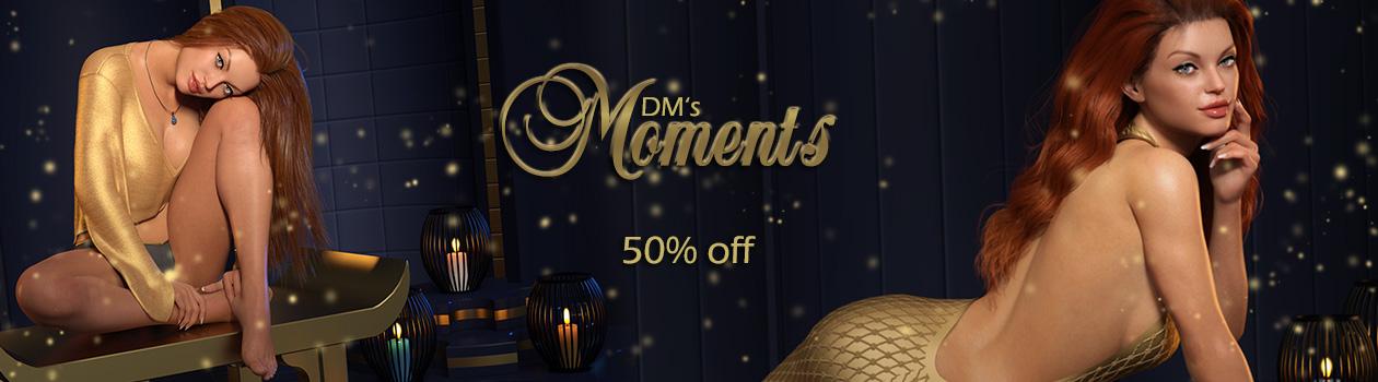 DM-SALE