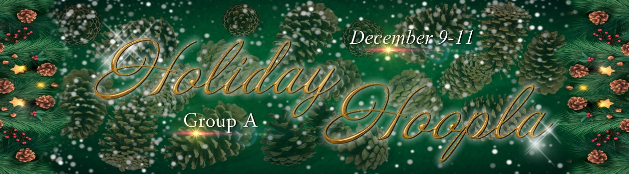 HolidayHoopla_Group-A