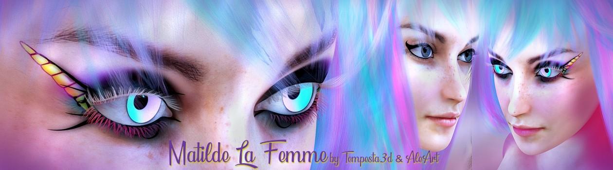 Tempesta3D-AleArt
