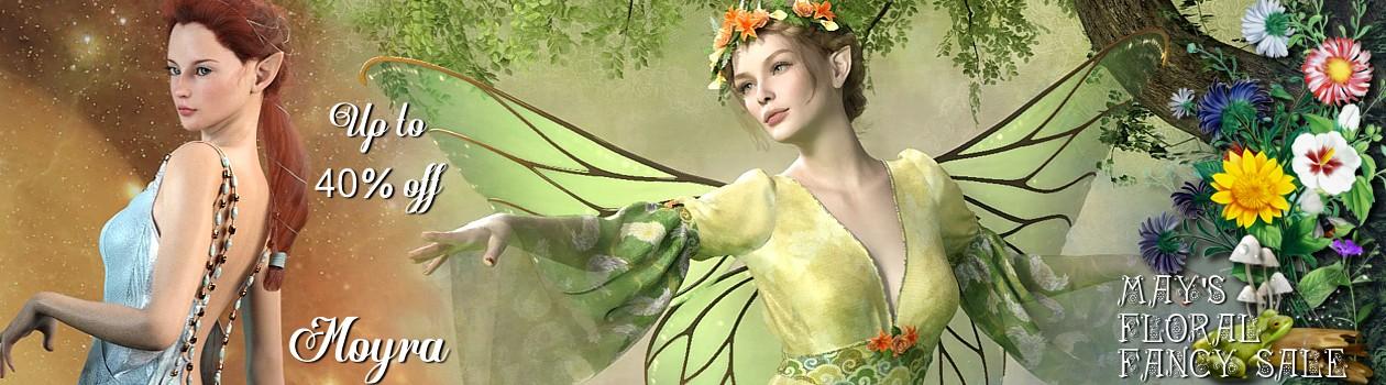 FloralFancy-Moyra