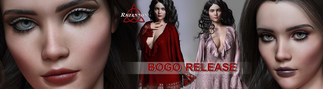 BOGO-Rhiannon
