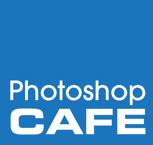 photoshop_cafe.png