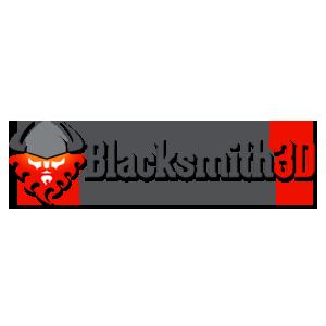 blacksmith3d