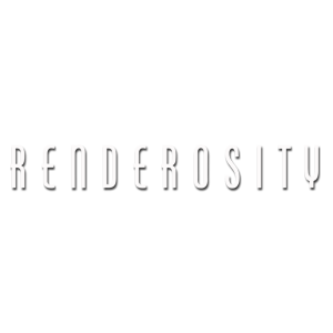Renderosity