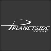 planetside software