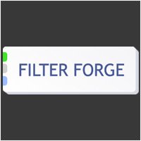 Filter Forge